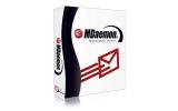 Сервер электронной почты MDaemon
