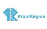PromRegion