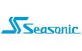 Seasonic