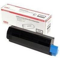 Лазерный картридж OKI 42127457 (42127495)