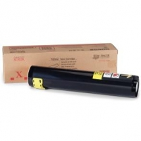 Лазерный картридж Xerox 106R00655