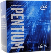 PENTIUM G4400 (BX80662G4400)