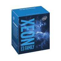 E3-1220V6 (BX80677E31220V6)
