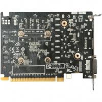GTX 1050 Mini (ZT-P10500A-10L)