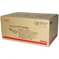 Лазерный картридж Xerox 106R01034