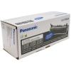 Лазерный картридж Panasonic KX-FA85A/KX-FA85A7