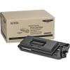 Лазерный картридж Xerox 106R01148