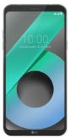 Q6 (M700AN) 3/32GB DUAL SIM BLACK