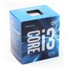 I3-6100 (BX80662I36100)