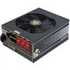 Navitas GPM-1250C (GPM-1250C)