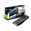 GTX 1060 6Gb (TURBO-GTX1060-6G)