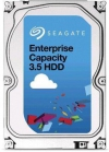 Enterprise Capacity (ST1000NM0008)