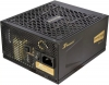 Prime 650W Gold (SSR-650GD)
