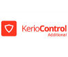 Kerio Antivirus Extension, additional 5 users (K20-0212105)
