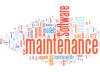 Kerio Operator Server (incl 5 users, 1 yr SWM) MAINTENANCE (K50-0311005)