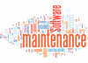 Kerio Operator Additional 5 users MAINTENANCE (K50-0411105)